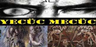 YECÜC ve MECÜC Gerçekleri – Kuran – Kıyamet Alametleri