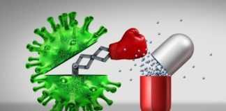 Antibiyotik direnci tüm dünyada hızla yayılıyor. Antibiyotik kıyameti kapıda. Enfeksiyöz bakterilerbelli bir şekilde mutasyona uğradıktan sonra çoğaldıklarında