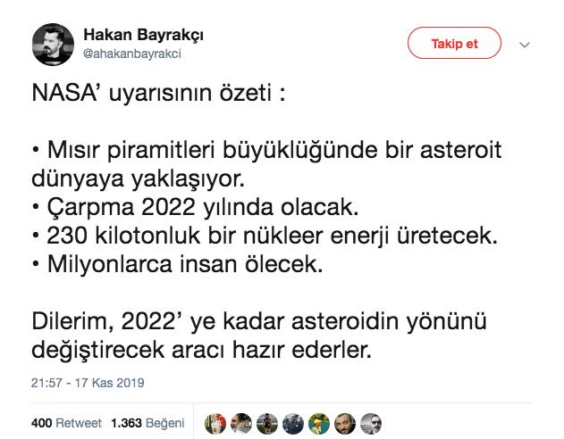 6-mayis-2022-yilinda-dunyaya-carpacagi-iddiasi-yalan/