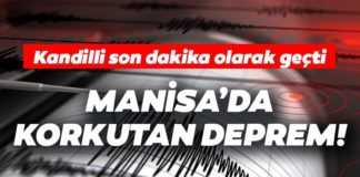 son-dakika-haberi-manisa-akhisar-korkutan-deprem-istanbul-izmir-ankara-ve-cevre-illerde-hissedildi-22-ocak-son-depremler-listesi