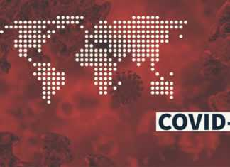 Dünyayı sarsan coronavirüsü Dünya Sağlık Örgütü'nün tanımladığı yeni ismiyle COVID-19 devam ediyor. COVID-19 (Corona virüsü) ölümlerinde dikkat çeken artış!
