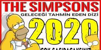 simpsonlar-ve-gerceklesen-kehanetleri-2020-the-simpsons