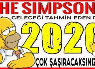 simpsonlar-ve-gerceklesen-kehanetleri-2020-the-simpsons