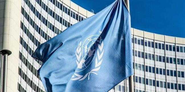 """BM'den """"8 Mart Dünya Kadınlar Günü"""" mesajı"""