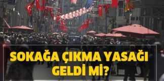 turkiyede-ilk-sokaga-cikma-yasagi-rize-karantina-altina-alindi