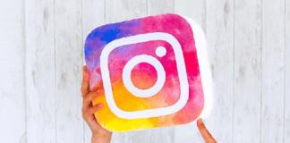 En popüler instagram hashtag ve etiketleri 2020