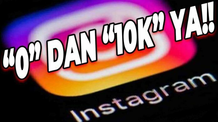instagram-hesabinizi-gelistirmek-ve-takipci-sayinizi-arttirmak-ister-misiniz