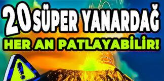 20-SUPER-YANARDAG-PATLAYABILIR-Yellowstone-Listede-Volkanik-Kis